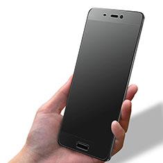 Pellicola in Vetro Temperato Protettiva Proteggi Schermo Film T05 per Xiaomi Mi 5 Chiaro