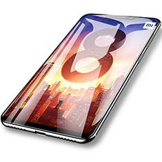 Pellicola in Vetro Temperato Protettiva Proteggi Schermo Film T05 per Xiaomi Mi 8 SE Chiaro