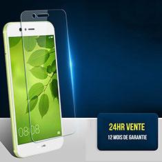 Pellicola in Vetro Temperato Protettiva Proteggi Schermo Film T06 per Huawei Nova 2 Chiaro