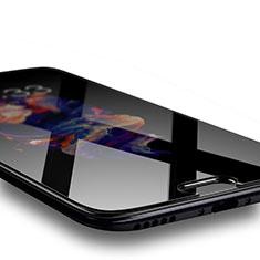 Pellicola in Vetro Temperato Protettiva Proteggi Schermo Film T06 per OnePlus 5 Chiaro