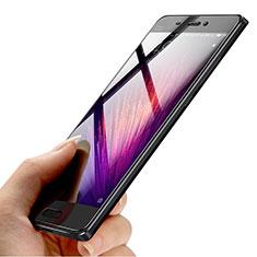 Pellicola in Vetro Temperato Protettiva Proteggi Schermo Film T07 per Xiaomi Mi 5 Chiaro