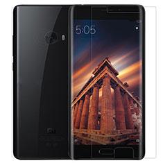 Pellicola in Vetro Temperato Protettiva Proteggi Schermo Film T07 per Xiaomi Mi Note 2 Chiaro