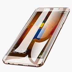 Pellicola in Vetro Temperato Protettiva Proteggi Schermo Film T08 per Huawei Mate 9 Pro Chiaro