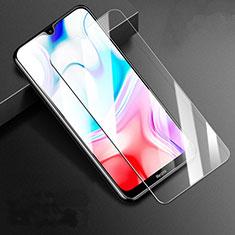 Pellicola in Vetro Temperato Protettiva Proteggi Schermo Film T08 per Xiaomi Redmi 8A Chiaro