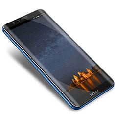Pellicola in Vetro Temperato Protettiva Proteggi Schermo Film T09 per Huawei Honor 7X Chiaro