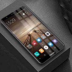 Pellicola in Vetro Temperato Protettiva Proteggi Schermo Film T10 per Huawei Honor 7X Chiaro