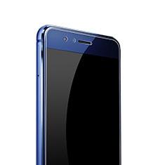 Pellicola in Vetro Temperato Protettiva Proteggi Schermo Film T10 per Huawei Honor 8 Chiaro