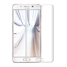 Pellicola in Vetro Temperato Protettiva Proteggi Schermo Film T11 per Huawei Mate 9 Pro Chiaro