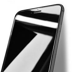 Pellicola in Vetro Temperato Protettiva Proteggi Schermo Film T12 per Apple iPhone 6S Chiaro