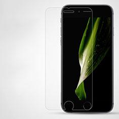 Pellicola in Vetro Temperato Protettiva Proteggi Schermo Film T15 per Apple iPhone 6S Plus Chiaro