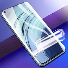 Pellicola Protettiva Film Integrale Proteggi Schermo F01 per Xiaomi Mi 11 5G Chiaro
