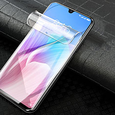 Pellicola Protettiva Film Integrale Proteggi Schermo per Huawei Enjoy Z 5G Chiaro