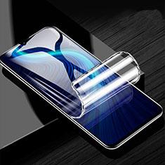 Pellicola Protettiva Film Integrale Proteggi Schermo per Huawei Honor X10 Max 5G Chiaro