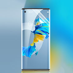 Pellicola Protettiva Film Integrale Proteggi Schermo per Huawei Mate 40 Chiaro