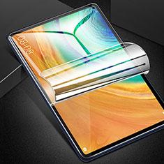 Pellicola Protettiva Film Integrale Proteggi Schermo per Huawei MatePad Pro Chiaro
