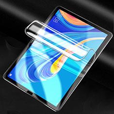 Pellicola Protettiva Film Integrale Proteggi Schermo per Huawei MediaPad M6 10.8 Chiaro