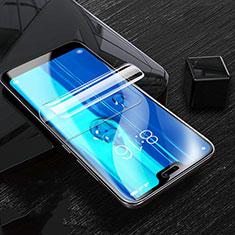 Pellicola Protettiva Film Integrale Proteggi Schermo per Huawei Y8s Chiaro