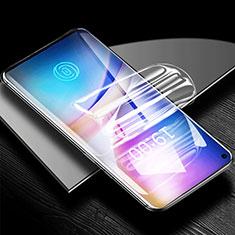 Pellicola Protettiva Film Integrale Proteggi Schermo per OnePlus 8 Chiaro