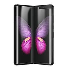 Pellicola Protettiva Film Integrale Proteggi Schermo per Samsung Galaxy Fold Chiaro