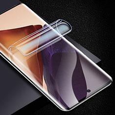 Pellicola Protettiva Film Integrale Proteggi Schermo per Samsung Galaxy Note 20 5G Chiaro