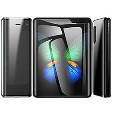 Pellicola Protettiva Fronte e Retro Proteggi Schermo Film per Samsung Galaxy Fold Chiaro