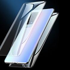 Pellicola Protettiva Fronte e Retro Proteggi Schermo Film per Vivo X60 Pro 5G Chiaro