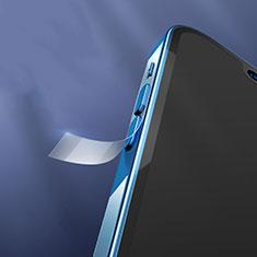 Pellicola Protettiva Laterale Proteggi Schermo Film per Apple iPhone 12 Mini Chiaro
