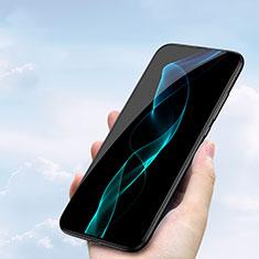 Pellicola Protettiva Proteggi Schermo Film Integrale F01 per Xiaomi Mi Mix 3 Chiaro