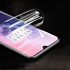 Pellicola Protettiva Proteggi Schermo Film Integrale per OnePlus 7T Chiaro