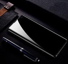 Pellicola Protettiva Proteggi Schermo Film Integrale per Samsung Galaxy S10 Plus Chiaro