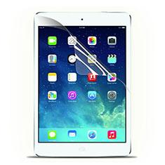 Pellicola Protettiva Proteggi Schermo Film per Apple iPad Air 2 Chiaro