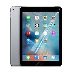 Pellicola Protettiva Proteggi Schermo Film per Apple iPad Mini 4 Chiaro
