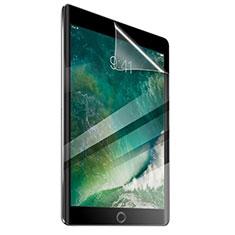 Pellicola Protettiva Proteggi Schermo Film per Apple iPad Pro 10.5 Chiaro