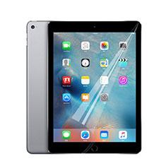 Pellicola Protettiva Proteggi Schermo Film per Apple iPad Pro 12.9 Chiaro