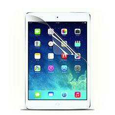 Pellicola Protettiva Proteggi Schermo Film per Apple iPad Pro 9.7 Chiaro