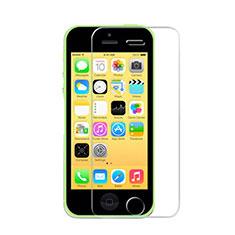 Pellicola Protettiva Proteggi Schermo Film per Apple iPhone 5C Chiaro