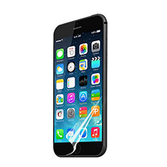 Pellicola Protettiva Proteggi Schermo Film per Apple iPhone 6 Chiaro