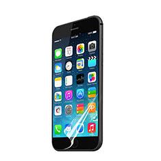 Pellicola Protettiva Proteggi Schermo Film per Apple iPhone 6 Plus Chiaro