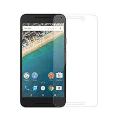 Pellicola Protettiva Proteggi Schermo Film per Google Nexus 5X Chiaro