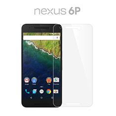 Pellicola Protettiva Proteggi Schermo Film per Google Nexus 6P Chiaro
