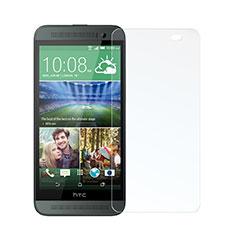 Pellicola Protettiva Proteggi Schermo Film per HTC One E8 Chiaro