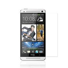Pellicola Protettiva Proteggi Schermo Film per HTC One M8 Chiaro