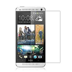 Pellicola Protettiva Proteggi Schermo Film per HTC One Max Chiaro