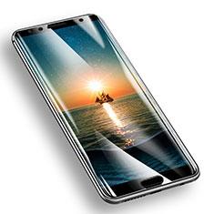 Pellicola Protettiva Proteggi Schermo Film per Huawei Nova 2S Chiaro