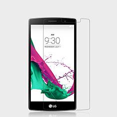 Pellicola Protettiva Proteggi Schermo Film per LG G4 Beat Chiaro