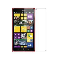 Pellicola Protettiva Proteggi Schermo Film per Nokia Lumia 1520 Chiaro
