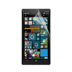 Pellicola Protettiva Proteggi Schermo Film per Nokia Lumia 930 Chiaro
