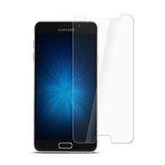 Pellicola Protettiva Proteggi Schermo Film per Samsung Galaxy A7 (2016) A7100 Chiaro