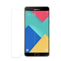 Pellicola Protettiva Proteggi Schermo Film per Samsung Galaxy A9 Pro (2016) SM-A9100 Chiaro