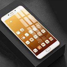 Pellicola Protettiva Proteggi Schermo Film per Samsung Galaxy C9 Pro C9000 Chiaro